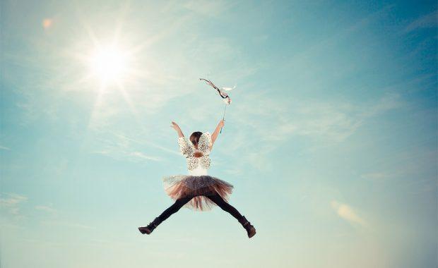 6 dingen die je niet moet doen om wel succesvol te zijn