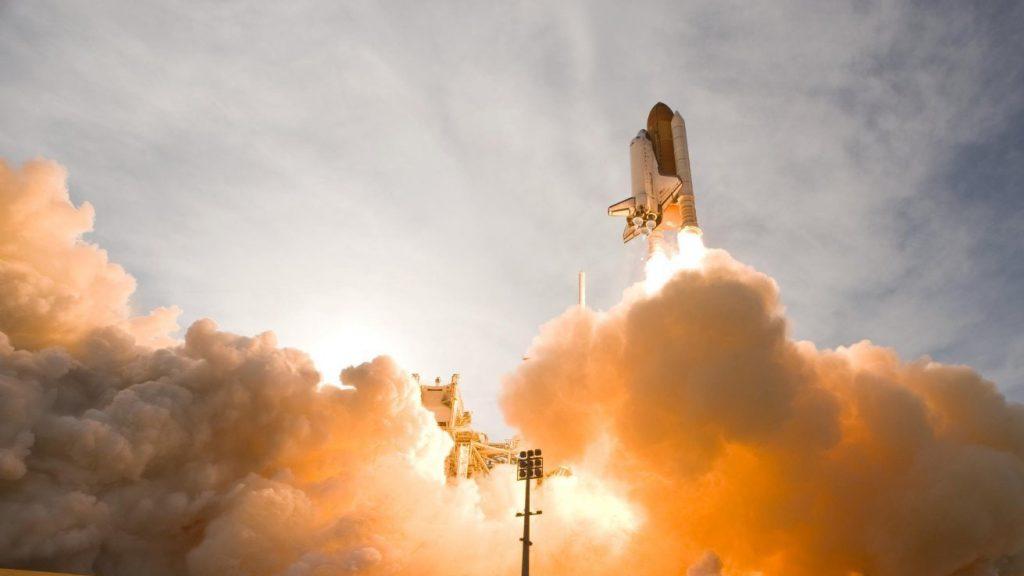 raket website