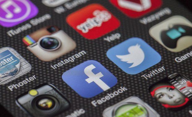 Zakelijk social media gebruiken. Hoe dan? (2)
