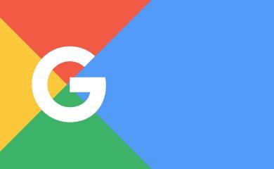 google tools producten