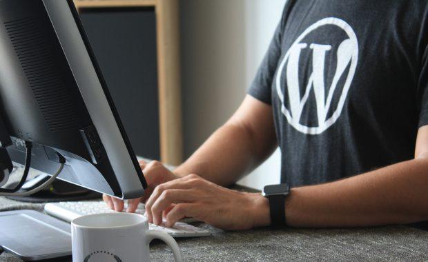 6 Belangrijke redenen waarom je WordPress voor je website zou moeten gebruiken